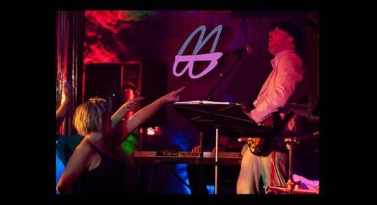 Boka band - MiniBandet